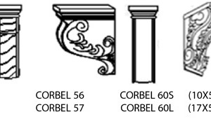 trim-detail-corbels-and-applique
